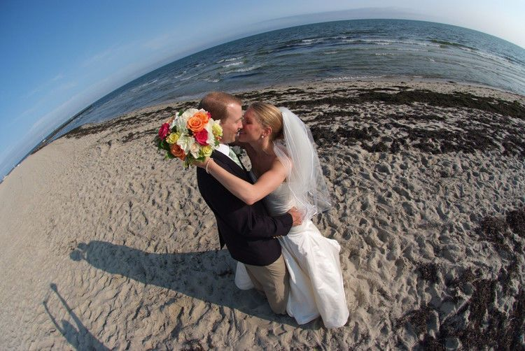 3a8c689f9aecf70e 1465566988530 cape cod beach ceremonies