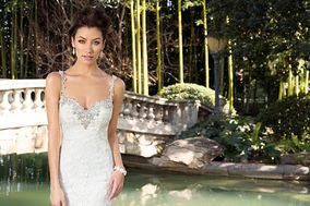 Bianca Bridal Boutique