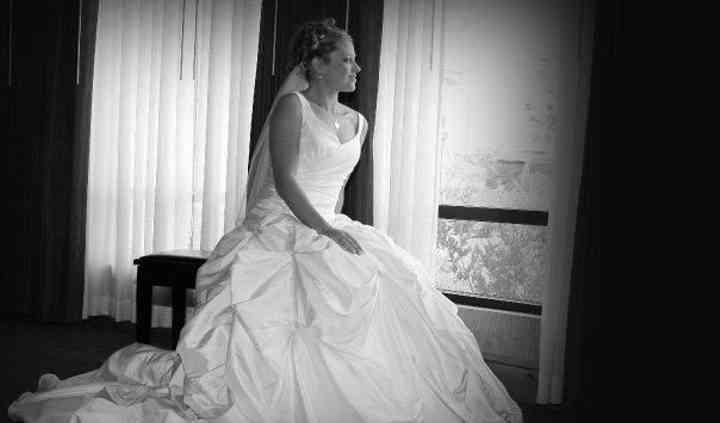 Weddings Realized