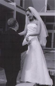 Tmx 1227635066656 Chas%26Tricia Bonney Lake wedding planner