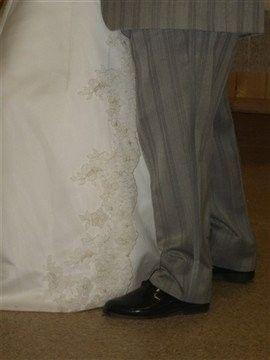 Tmx 1438110545288 3286753921548503648319n Bonney Lake wedding planner
