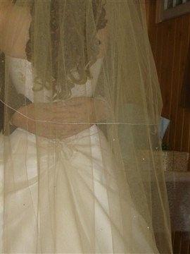 Tmx 1438110546477 3286753921598505774485n Bonney Lake wedding planner