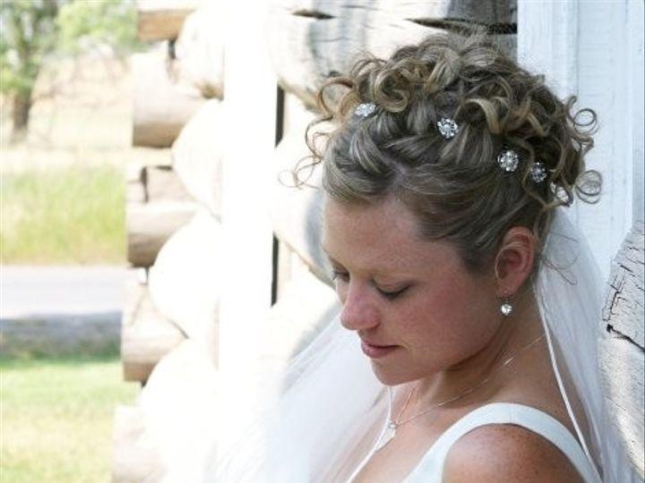 Tmx 1464110774328 Wr Picture 6 Bonney Lake wedding planner