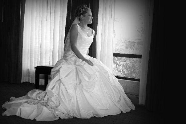 Tmx 1464110786845 Wr Picture 7 Bonney Lake wedding planner