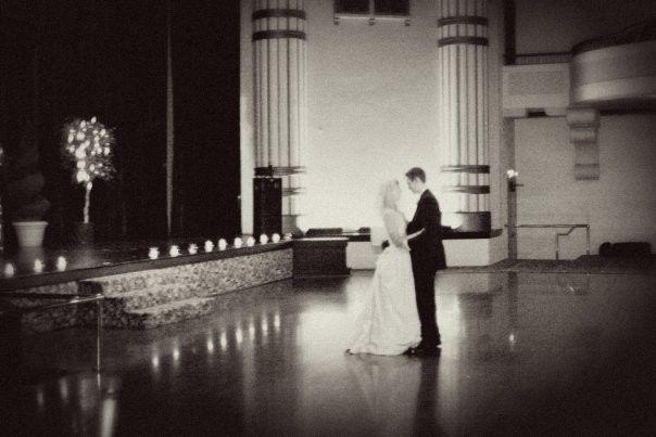 Tmx 1464110841064 Wr Picture 10 Bonney Lake wedding planner