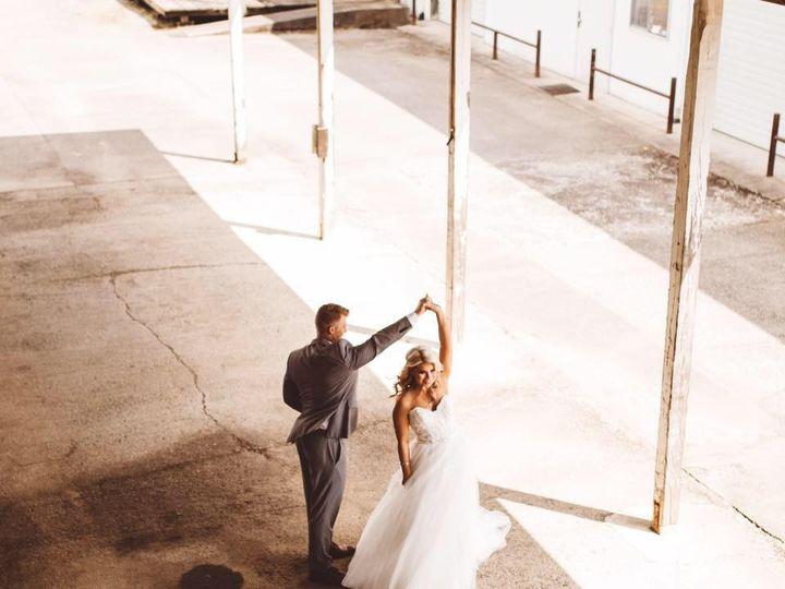 Tmx 1465494713644 Leisure Bonney Lake wedding planner