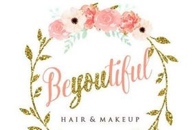 BeYOUtiful Hair & Makeup