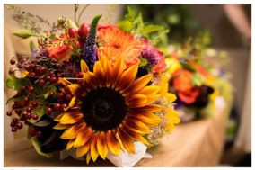 Riverstone Florals & Design