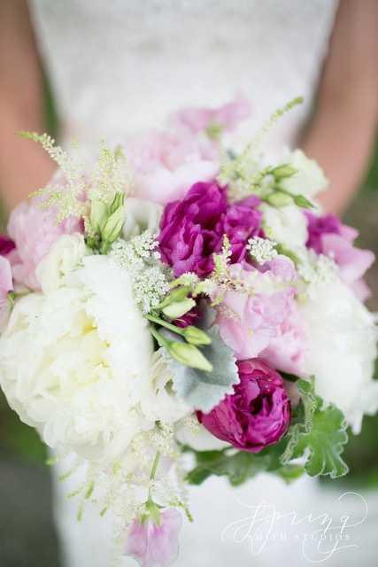Riverstone Florals & Design