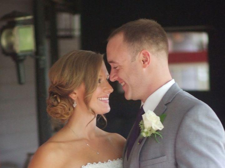 Tmx 1503672292458 Jj1544c810 Gilford, NH wedding florist
