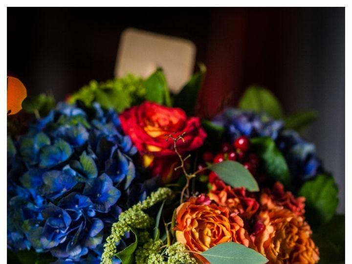 Tmx 1503672346593 Kellyandjoe 102 Gilford, NH wedding florist