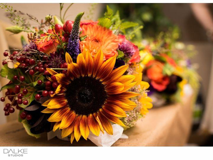 Tmx 1503672364931 Kellyandjoe 39 Gilford, NH wedding florist