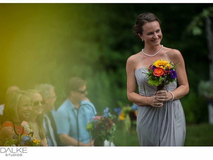 Tmx 1528920500 11a43f179f20eea1 1528920498 649ebf501682fbc0 1528920496315 17 13901438 10154427 Gilford, NH wedding florist