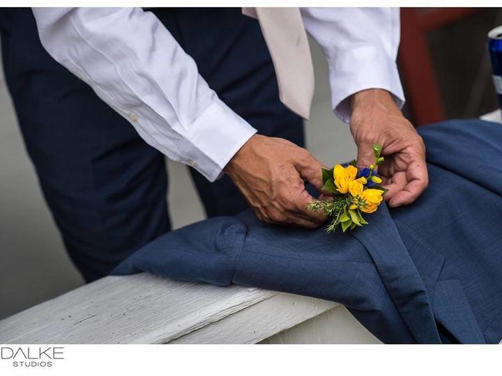 Tmx 1528920525 F89c4f2877b686be 1528920524 9b202173ddf5ed84 1528920523510 18 13920822 10154427 Gilford, NH wedding florist