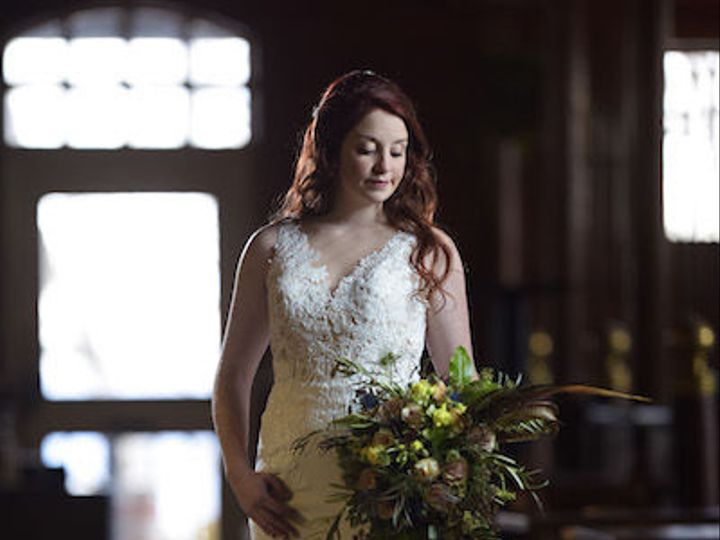 Tmx 1528920634 8898501db1cfa9c5 1528920633 85e77ec394f6490d 1528920628503 20 146 Castle Gilford, NH wedding florist