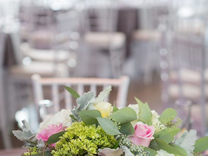 Tmx 1532517152 A273db5c69d13447 1532517151 11ea43c9660c922f 1532517145030 3 Nathan Moreau Phot Gilford, NH wedding florist