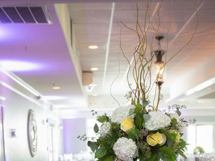 Tmx 1532517153 979dbe37c1684d60 1532517151 Ab548abc8a0efd56 1532517145033 4 Nathan Moreau Phot Gilford, NH wedding florist