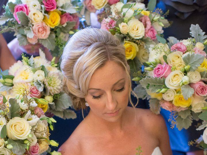 Tmx 1532517220 1df25c2b5df681ed 1532517219 D9fea200f1093984 1532517216888 6 Nathan Moreau Phot Gilford, NH wedding florist