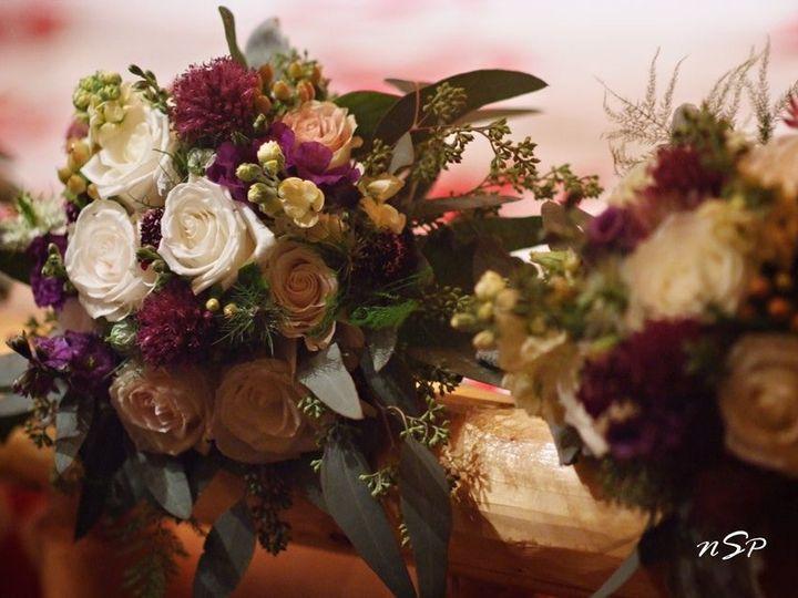 Tmx 1532517388 Eba85aa8f23ea40e 1532517388 106008163c159732 1532517386760 7 JJ 1211 Web 1 Gilford, NH wedding florist