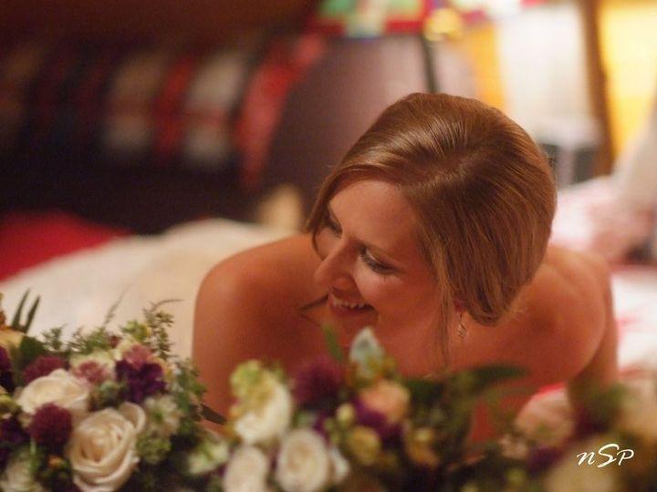 Tmx 1532517627 Df3b270018d4aa49 1532517626 C837f0c3cfbd1d7d 1532517624812 11 JJ 1209 Web Gilford, NH wedding florist