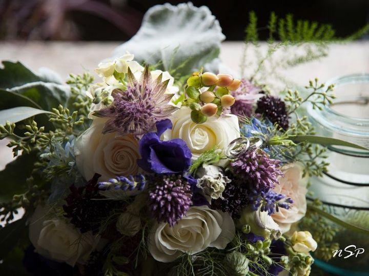 Tmx 1532517633 Ed47794647912e49 1532517632 3cd151d23ee5b5b5 1532517631690 12 JJ 1667 Web Gilford, NH wedding florist