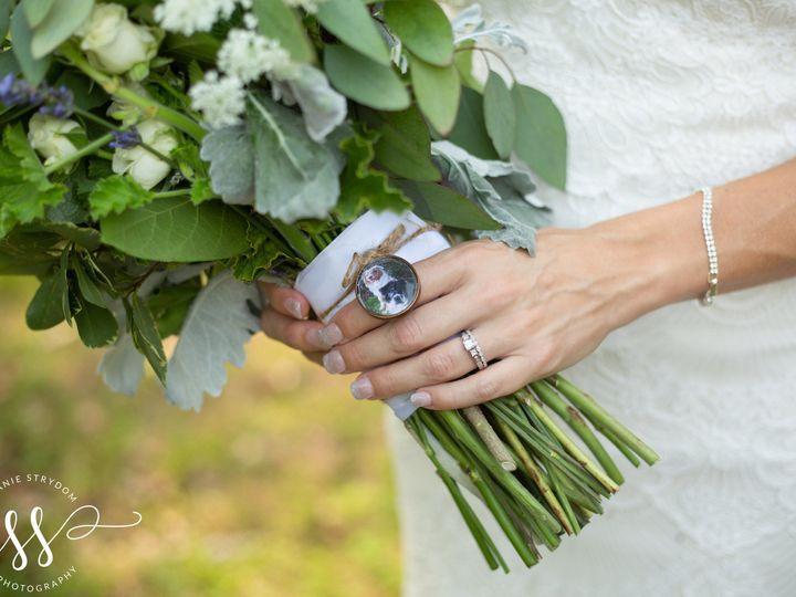 Tmx 1534107748 97014b8ca157a244 1534107745 2814fb7080ca1c04 1534107732701 1 Vendors 798 Gilford, NH wedding florist