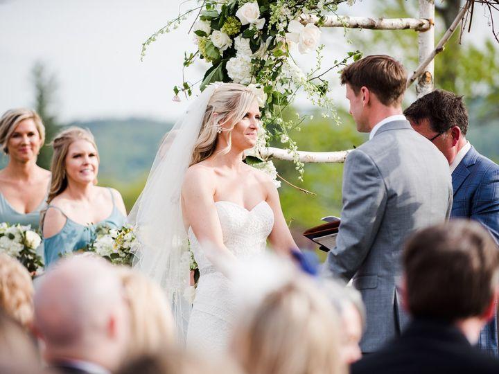 Tmx 2019jessicaerinimages Brownwedding 1238 51 939748 1570105304 Gilford, NH wedding florist