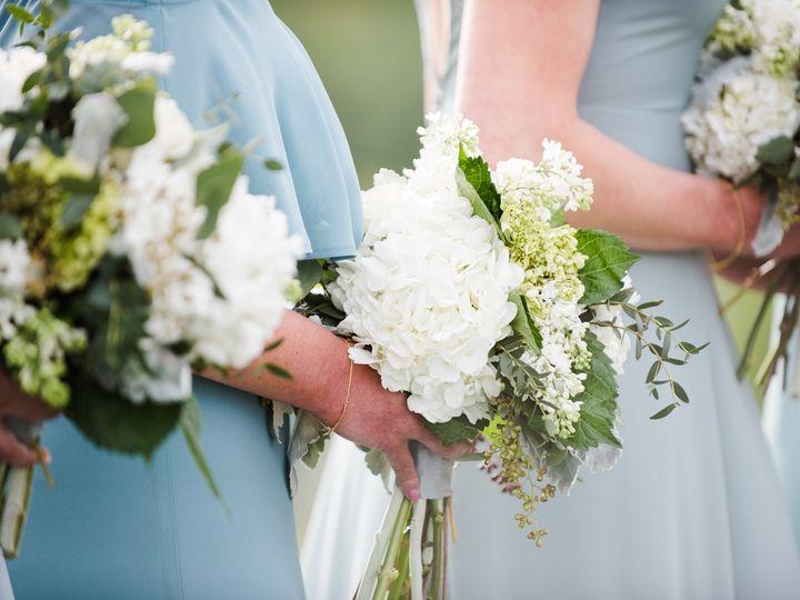 Tmx 2019jessicaerinimages Brownwedding 1249 51 939748 1570105304 Gilford, NH wedding florist