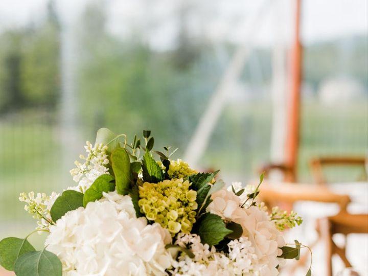 Tmx 2019jessicaerinimages Brownwedding 1398 51 939748 1570105303 Gilford, NH wedding florist
