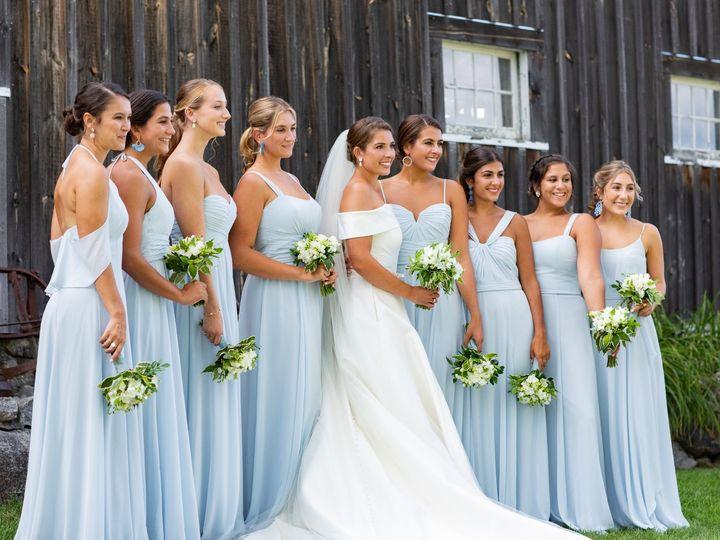 Tmx Annemariekerrywedding 400 51 939748 1570668768 Gilford, NH wedding florist