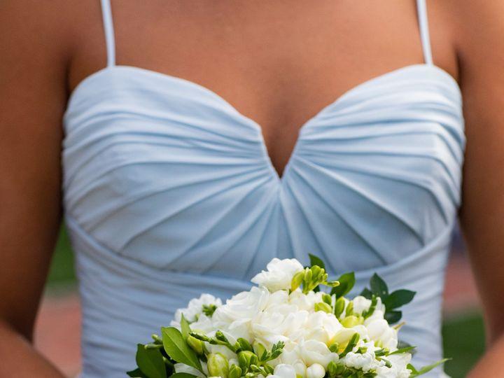 Tmx Annemariekerrywedding 430 51 939748 1570668776 Gilford, NH wedding florist