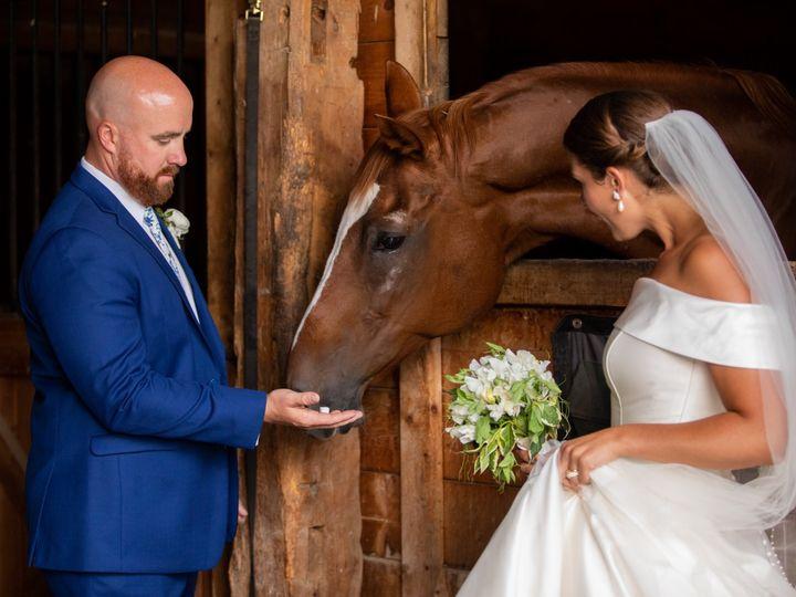 Tmx Annemariekerrywedding 485 51 939748 1570668766 Gilford, NH wedding florist