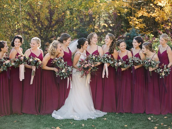 Tmx Bowler 259 Websize 51 939748 157573144357245 Gilford, NH wedding florist
