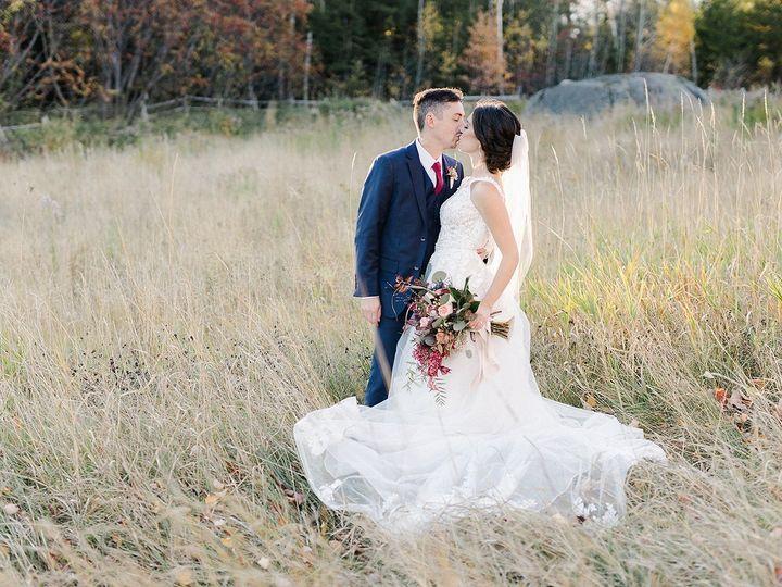 Tmx Bowler 538 Websize 51 939748 157573143734188 Gilford, NH wedding florist