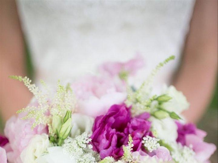 Tmx Brittanywed 397 51 939748 Gilford, NH wedding florist