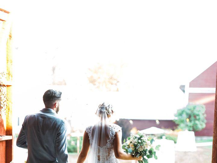 Tmx Ellieben Wedding Afogartyphotography51of60 51 939748 157573141139642 Gilford, NH wedding florist