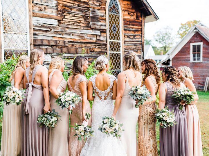 Tmx Ellieben Wedding Afogartyphotography9of14 2 51 939748 157573138560405 Gilford, NH wedding florist