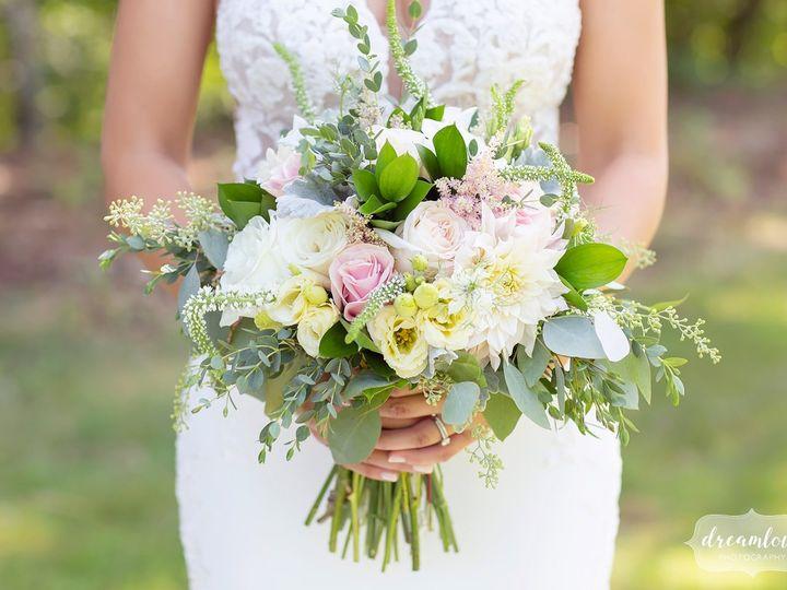 Tmx Nh Farm Wedding 08 51 939748 1570105277 Gilford, NH wedding florist