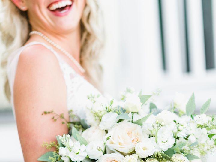 Tmx Portrait30 51 939748 1570668647 Gilford, NH wedding florist