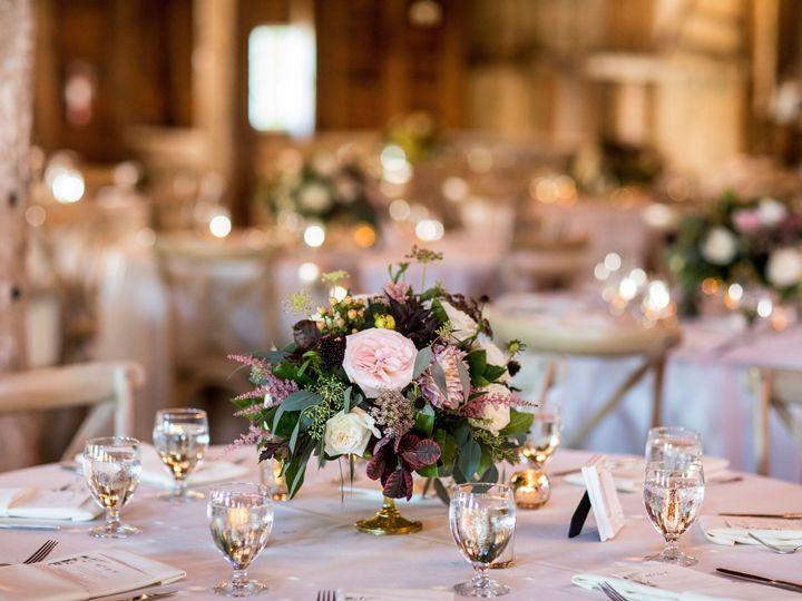 Tmx Tarahconorwedding 438 For Web 51 939748 Gilford, NH wedding florist
