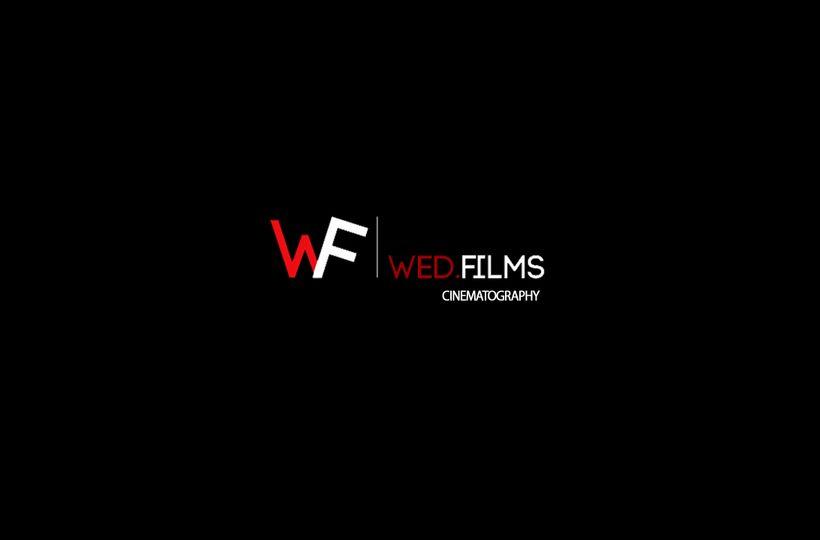 Wedfilms