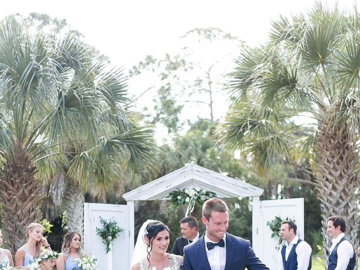Tmx 074a7479 51 949748 157737053590049 Malabar, FL wedding venue