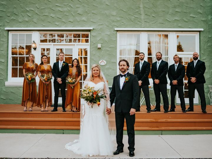 Tmx 52544906 763673824000874 8036599189158756352 O 51 949748 157486334061397 Malabar, FL wedding venue