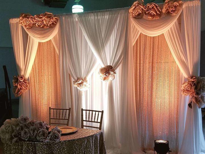 Tmx 1498749790467 161233306264067408906273089877812945879040n1 Sacramento, California wedding eventproduction