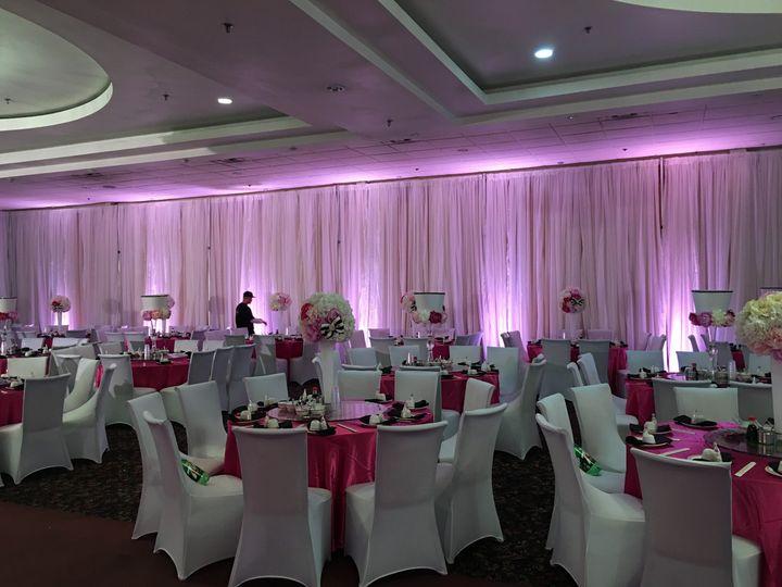 Tmx 1498749837081 Img2500 Sacramento, California wedding eventproduction