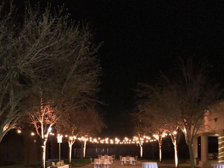 Tmx Img 0541 51 979748 Sacramento, California wedding eventproduction