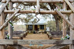 Wild Hearts Weddings and Events