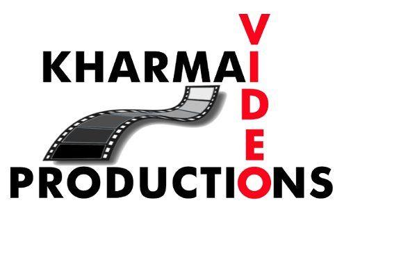 Kharmai Video Productions