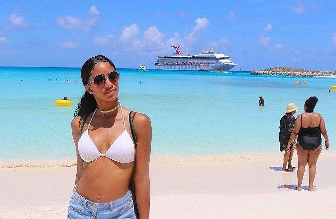 CaribbeanCruiseGetaway