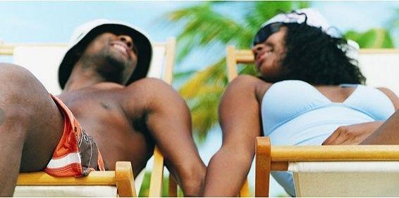 Negril Jamaica RomanticWeekend